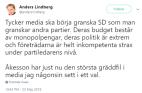 Anders_Lindberg_Twitter