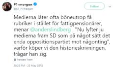 Anders_Lindberg_Twitter_001