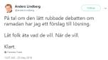 Anders_Lindberg_Twitter_Ramadan