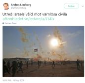 Anders_Lindberg_värnlösa_civila
