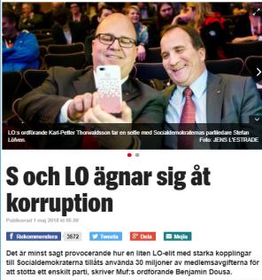 Expressen_LO_S_korruption