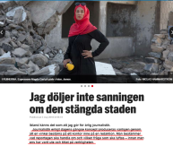 Expresssen_Jemen_Magdagad