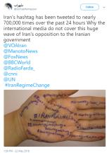 Iran_Twitter2