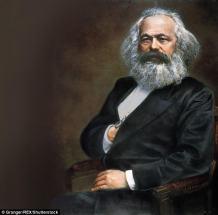 Kalr Marx