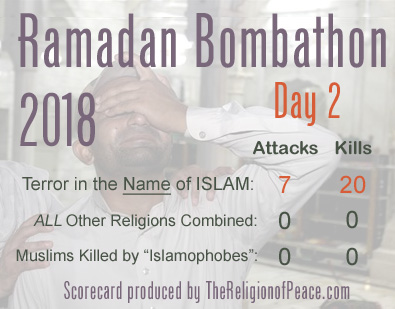Ramadan-Bombathon-2018_Day2