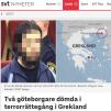 SVT_Göteborgare