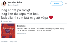 Veronica_Palm_Twitter_bok