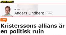 Aftonbladet_Anders_Lindberg_politisk_ruin