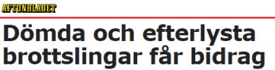 Aftonbladet_dömda_får_bidrag