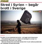 Aftonbladet_IS-återvändare