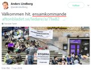 Anders_Lindberg_Välkommen_ensamkommande