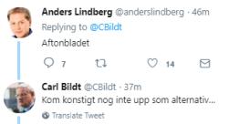 Carl_Bildt_Anders_Lindberg