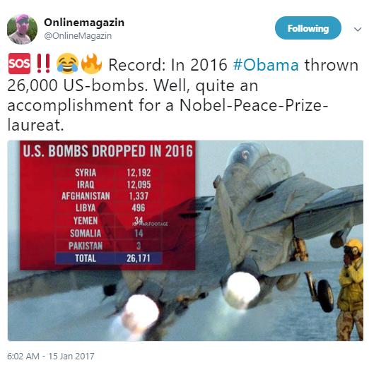 Kan trump och kim forhandla fred