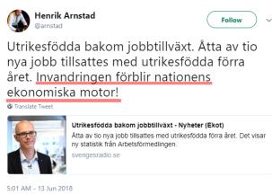 Henrik_Arnstad_ekonomisk_motor