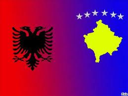 kosovo_f