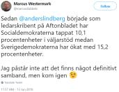 Marcus_Westermark_om_Anders_Lindberg