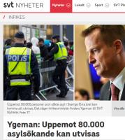 SVT_80000_ska_utvisas