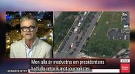 SVT_hat_mot_journalister_002