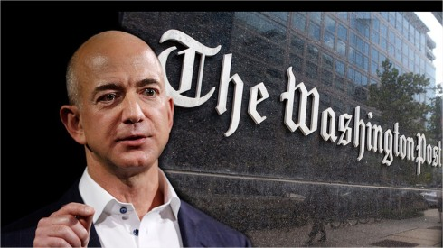 130805170127-jeff-bezos-washington-post-1280x720