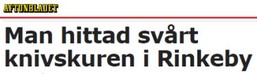 Aftonbladet_man_svårt_knivskuren