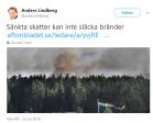 Anders_Lindberg_Twitter_om_skatter