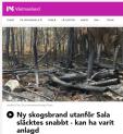 anlagda_bränder_004