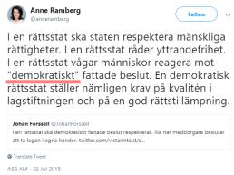 Anne_Ramberg_Twitter_