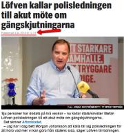 Expressen_gängskjutningar
