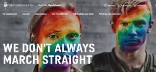Försvarsmakten_Pride