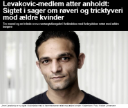 Jimmi_Levakovic
