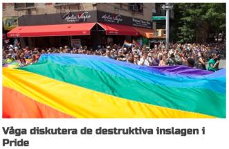 Pride_destrruktiva