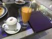 Rektor_Hamid_Café_Milano