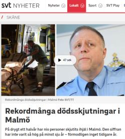 SVT_dödsskjutningar