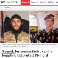SVT_Svenske_Osama_Krayem
