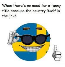 sweden_joke