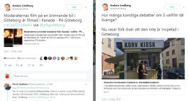 Anders_Lindberg_dubbelmoral