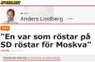 Anders_Lindberg_Moskva_SD