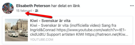 Elisabeth_Peterson_Svenskar_är_vita