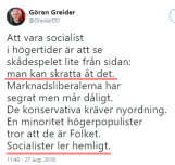 Göran_Greider_Twitter_efter_valet