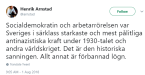 Henrik_Arnstad_nazism_S