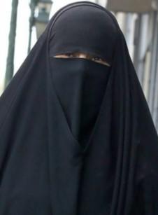 Niqab bödel1