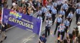 Pride_Gaypoliser