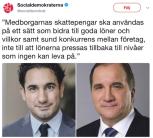Socialdemokraterna_skattepengar_001