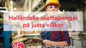 Socialdemokraterna_skattepengar_003