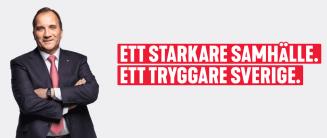 Socialdemokraterna_skattepengar_004