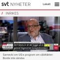 SVT Uppdrag gransknin våldtäkter