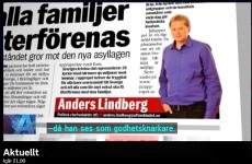 SVT_Anders_Lindberg