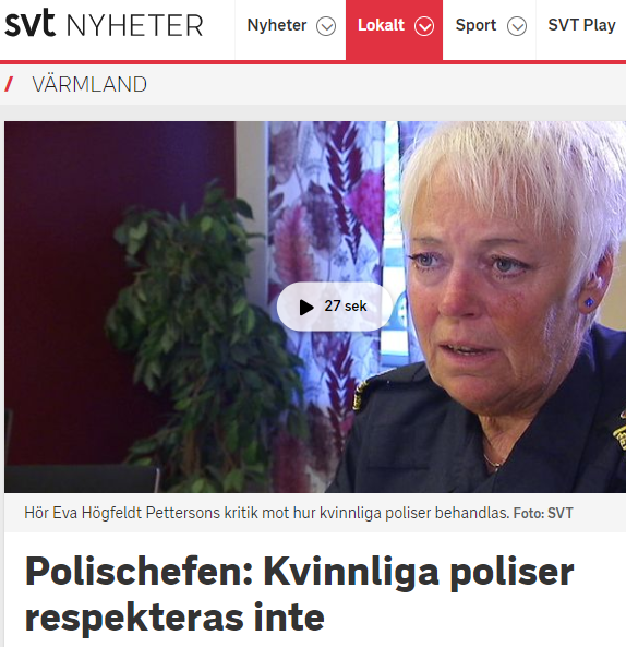 tyska MILF kön
