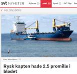 SVT_Rysk_kapten