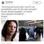 Veronica_Palm_Twitter_Burka